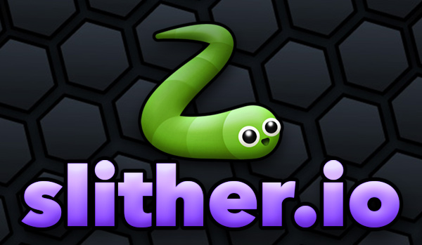 Slither.io Hack and Cheat Tool