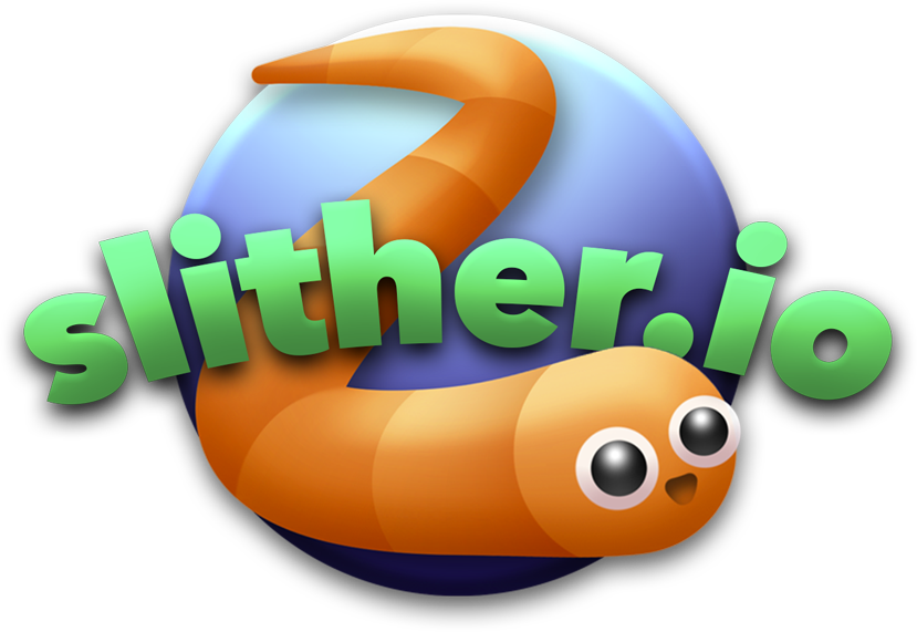 Image result for slither.io